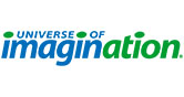 UNIVERSE OF IMAGINATION
