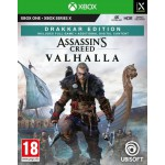 תמונה של ASSASSINS CREED VALHALLA DRAKKAR SPECIA