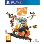 תמונה של ROCKET ARENA MYTHIC EDITION - PS4