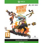 תמונה של ROCKET ARENA MYTHIC EDITION - XBOX ONE