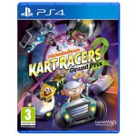 תמונה של KART RACERS 2: GRAND PRIX - PS4