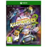 תמונה של KART RACERS 2: GRAND PRIX - XBOX ONE