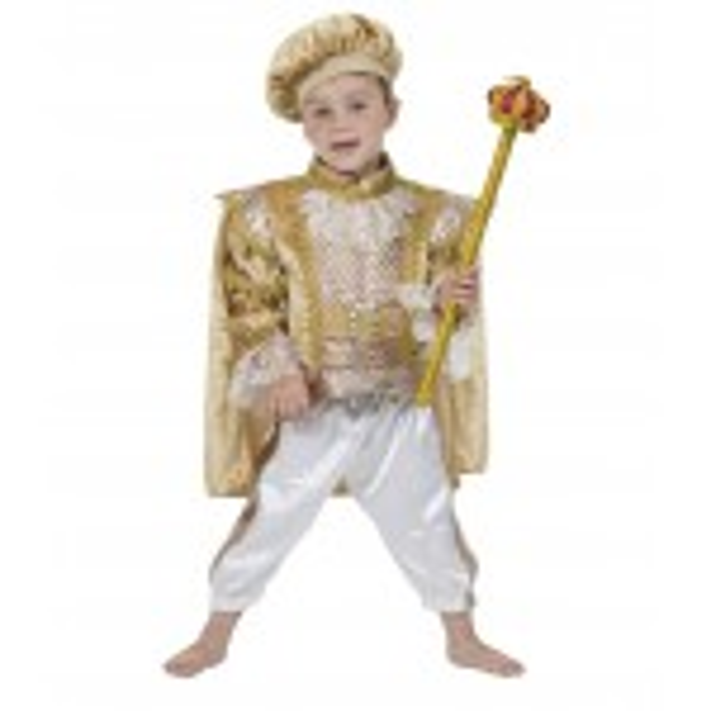 תמונה של דוכסי הממלכה - זהב-שושי זהר