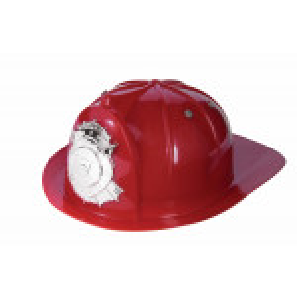 תמונה של כובע כבאי 2013
