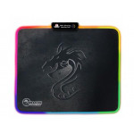 תמונה של DRAGON MOUSE PAD WITH LIGHT M SIZE