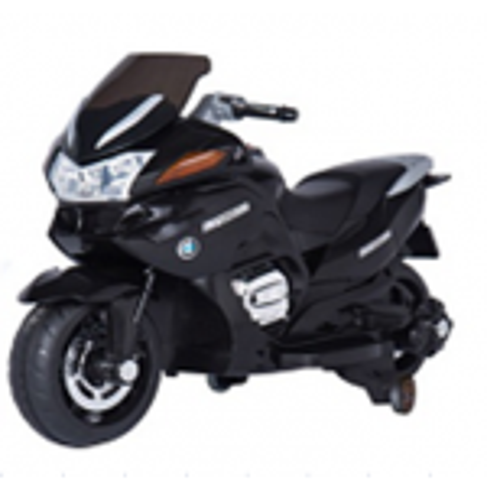 תמונה של אופנוע 24 וולט דגם 118 תואם BMW