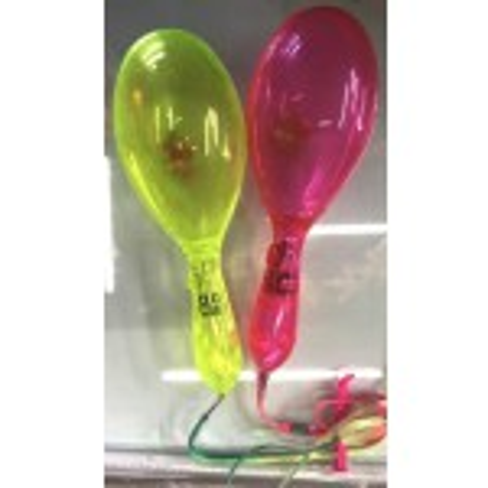תמונה של קשקשנים צבעוניים