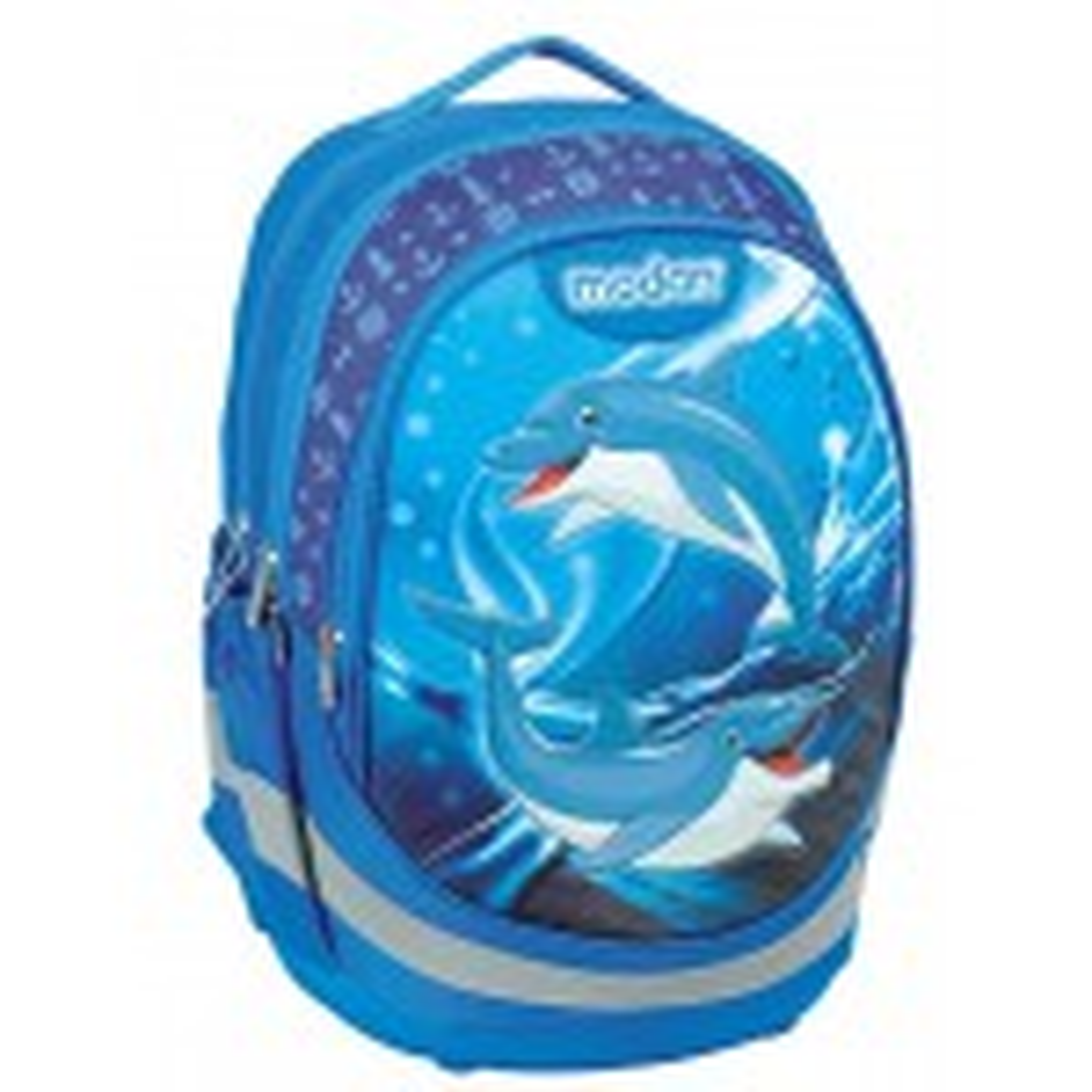 תמונה של דולפין A Air Flex Bag