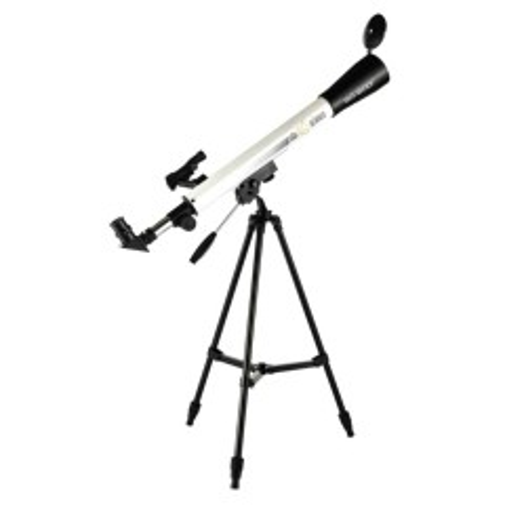 תמונה של טלסקופ עדשה כפולה 50MM EC