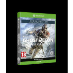 TOM CLANCYS GHOST RECON BREAKPOINT - AU