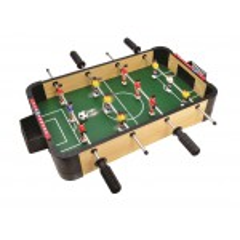 שולחן כדורגל 40 סמ