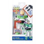 TOY STORY 4 - BUZZ LIGHTYEAR- CABLE GUY
