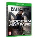 CALL OF DUTY MODERN WARFARE 2019 D1 EDIT