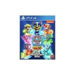 PAW PATROL - MIGHTY PUPS - PS4