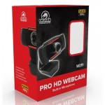 מצלמת רשת DRAGON PRO WEBCAM