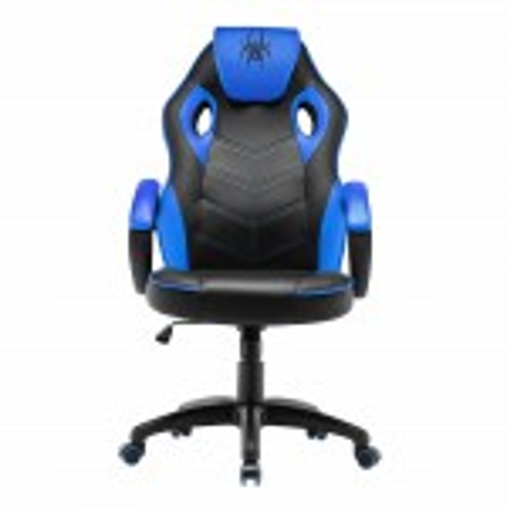 כיסא גיימינג SPIDER NITRO